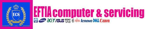 Eftia Computer
