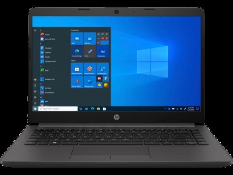 Laptop Core i3 10 Generation